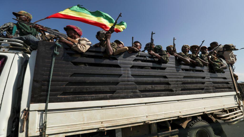 ETHIOPIA-CONFLICT