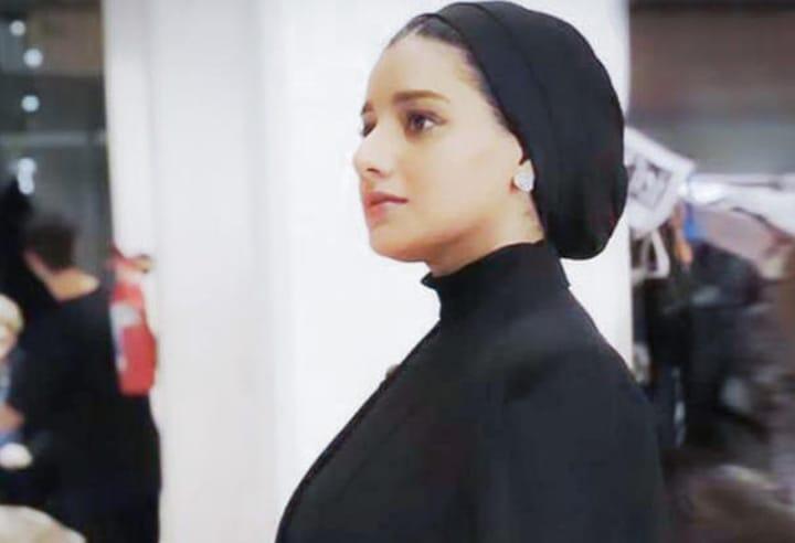 Saja Al Youssef