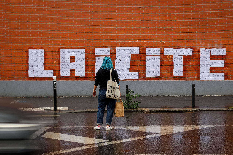 laicité_france