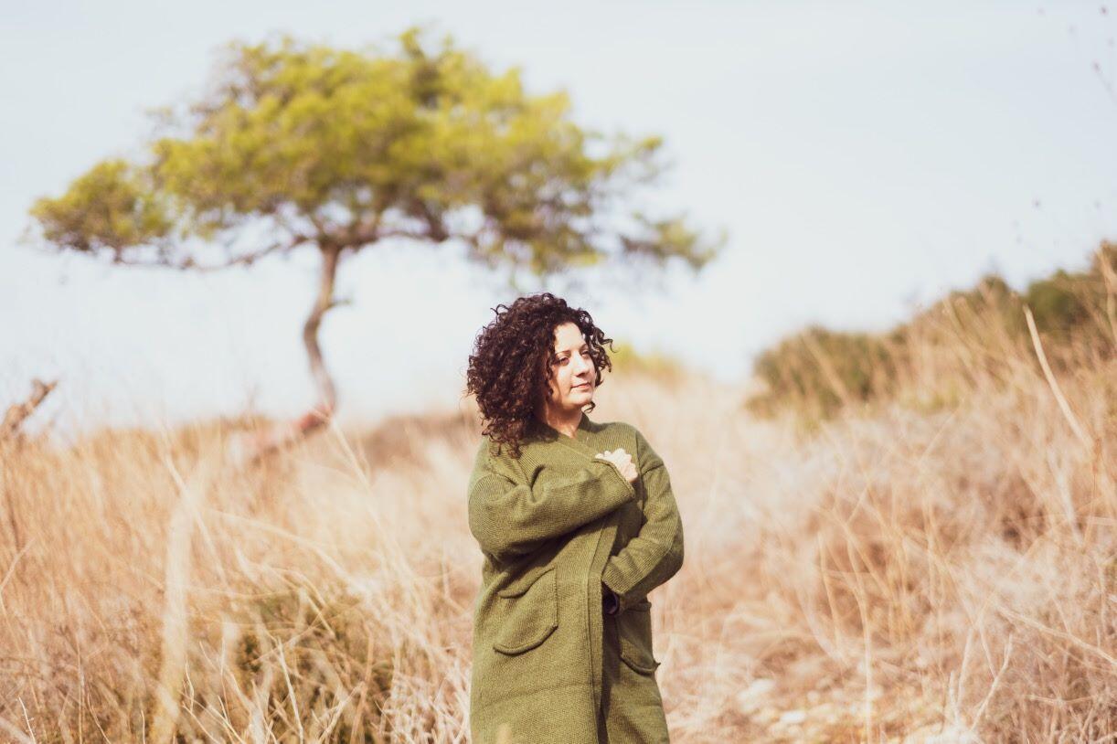 therese_suleiman_chanteuse