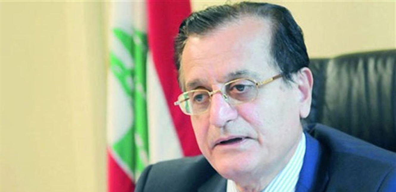 adnan_mansour_ancien_mae_libanais