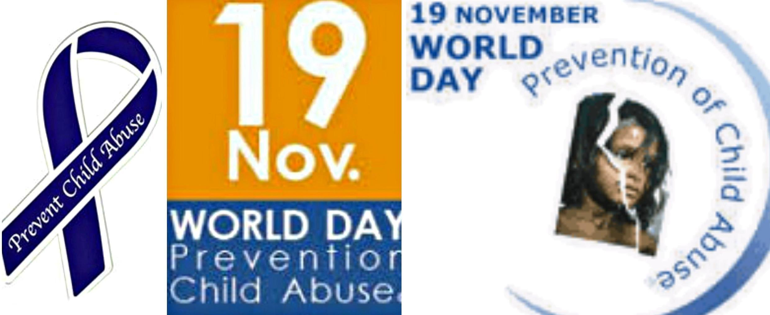 prevention_child_abuse_world_day