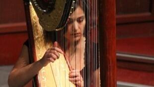Rahaf_chikhani_musicienne