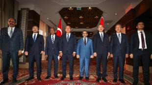delegation_turquie_libye