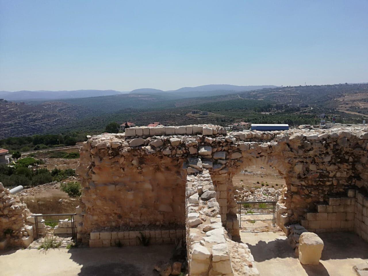 fort_chamoun_liban