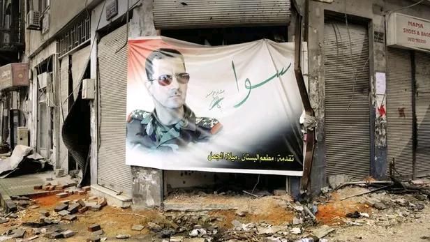 syrie_dix_ans_revolution