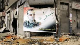 بعد عشر سنوات على الثورة السورية