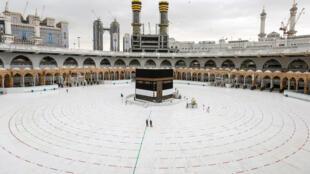 La Mecque3