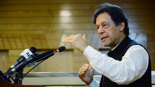 omran-khan-pakistan
