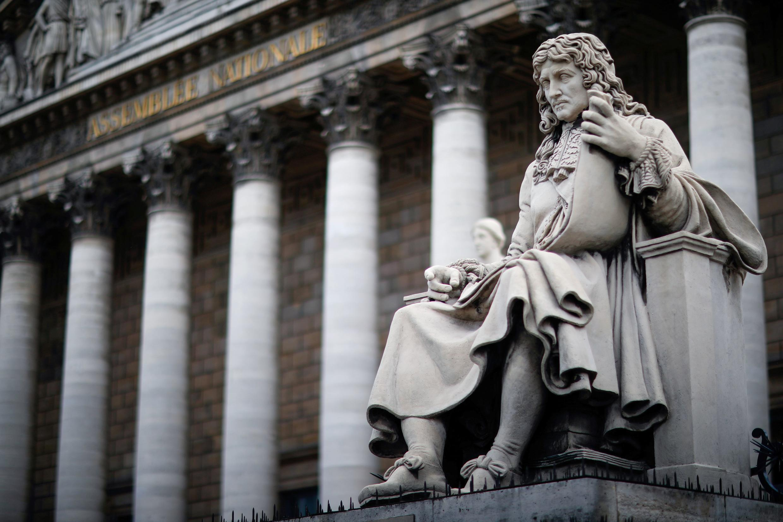 statue_jean_baptiste_colbert_assemblee_nationale