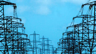 مصر تتفاوض مع مستثمرين أجانب على مشروعات طاقة متجددة بقدرة 2000 ميغاوات