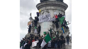manif_algerie_paris_republique