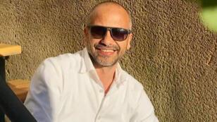 fadi_el_ghoul_acteur_realisateur_palestine