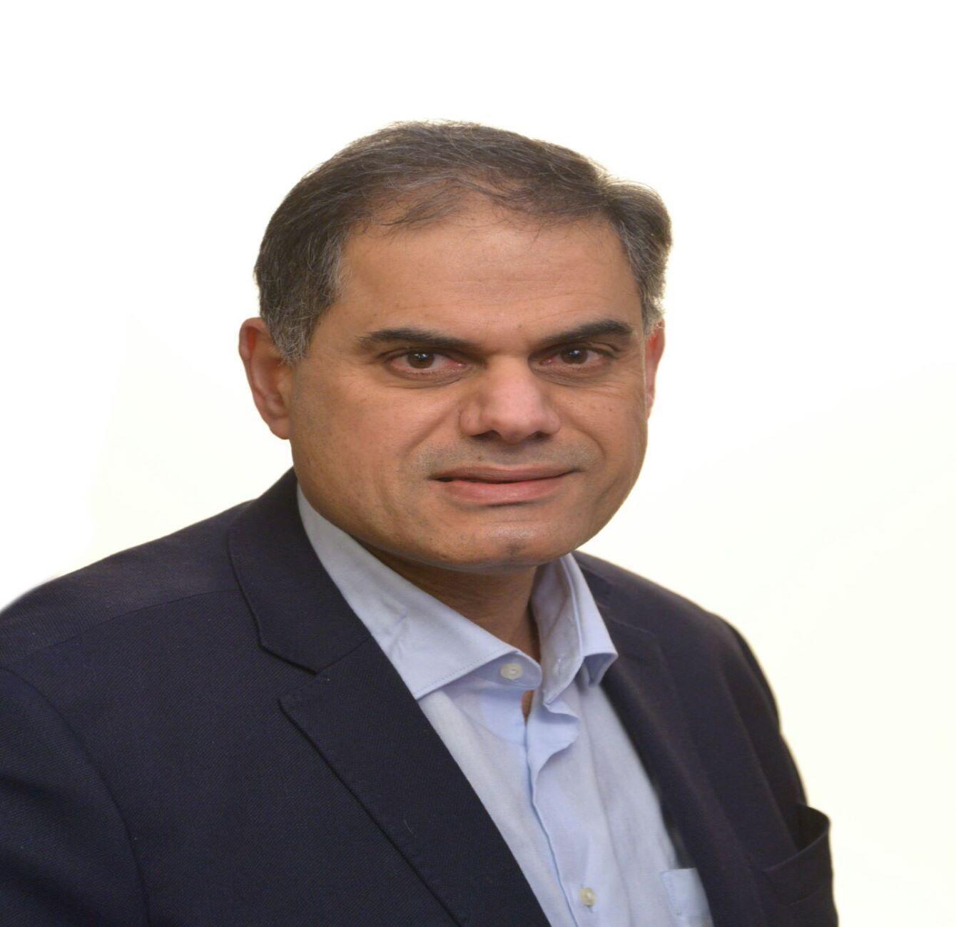 hassane_balawi_diplomate_palestinien