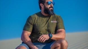 Saif Al Yassi (2)