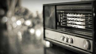 100 ans de radio