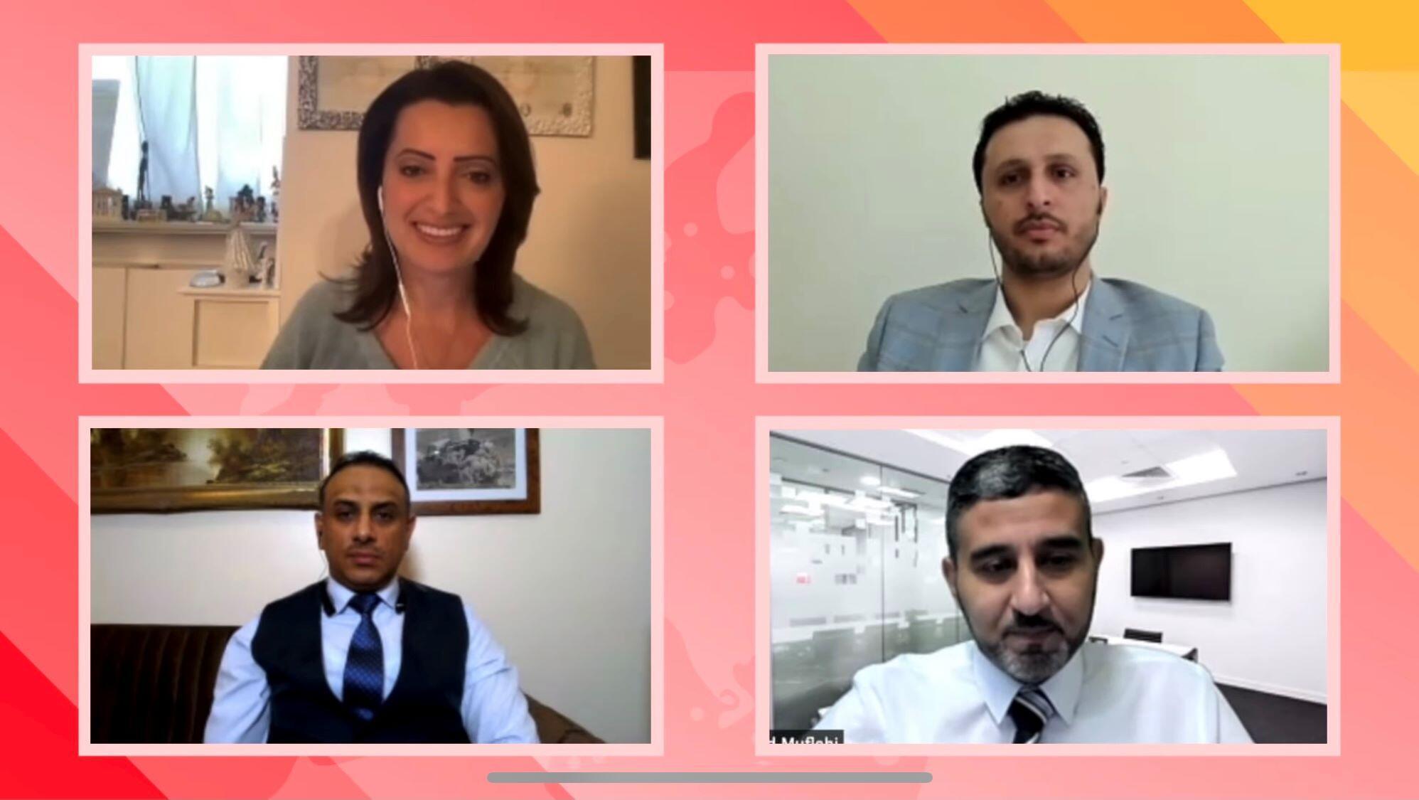 imane_yemen