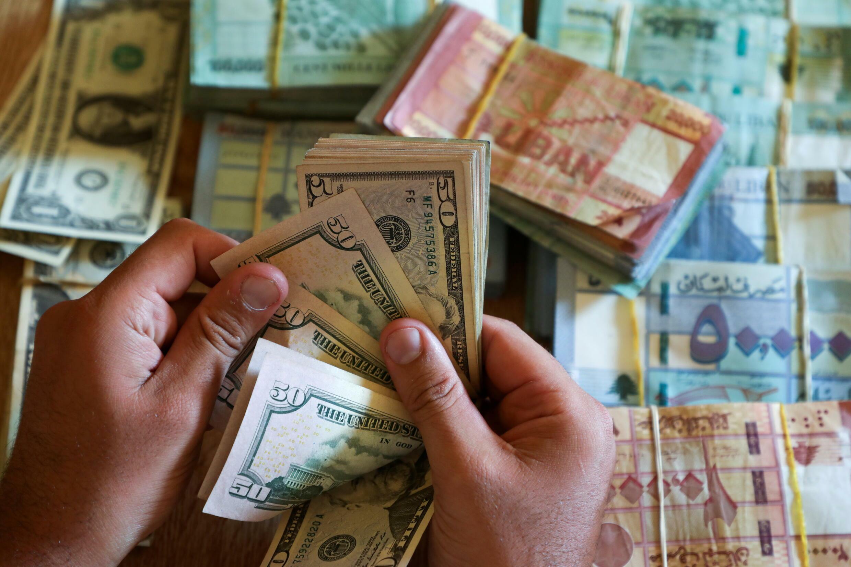 _LEBANON-CRISIS-IMF