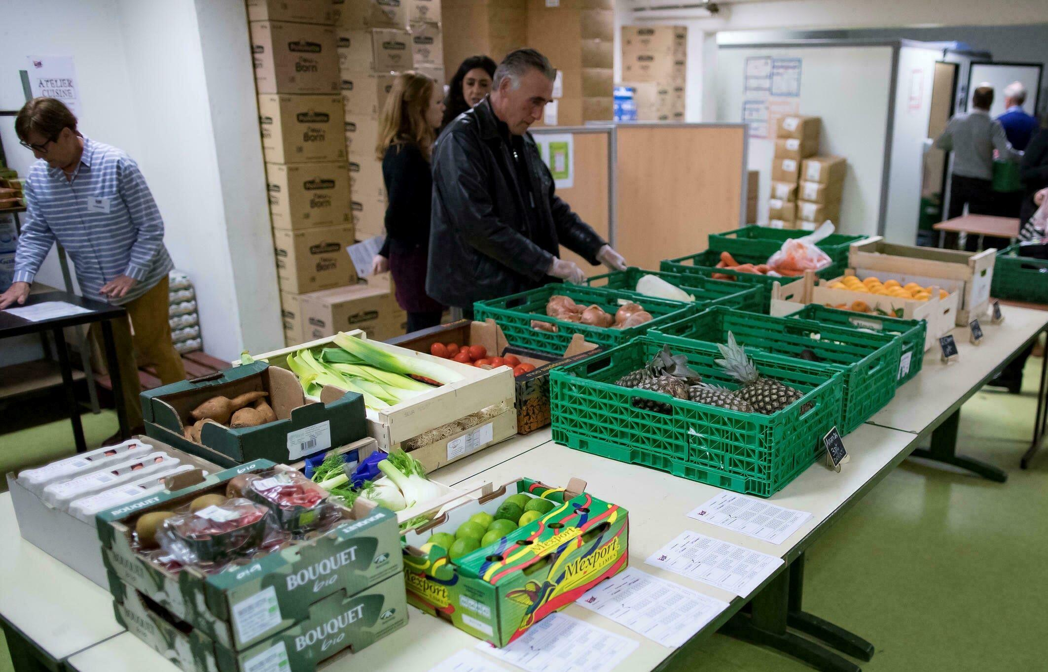 aide_alimentaire (2)