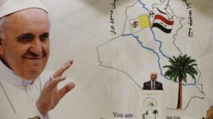 pope_francis_visit_iraq