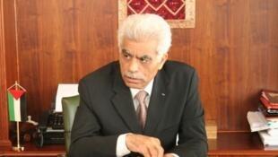 abdel_rahman_bsisso