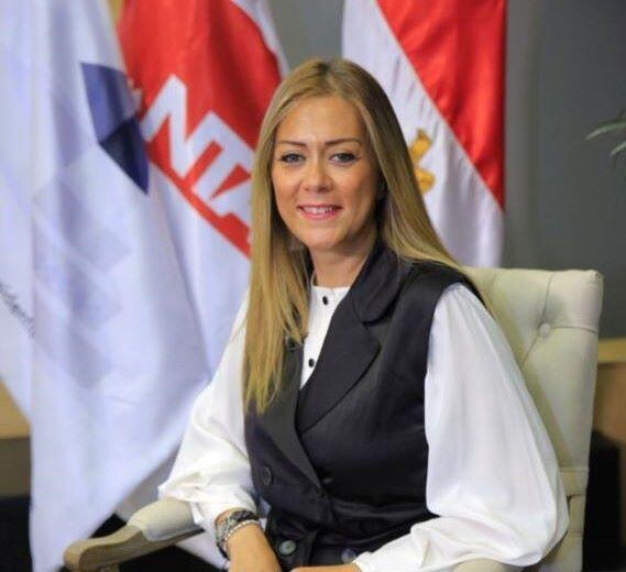 Racha Ragheb (2)