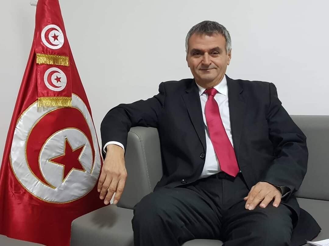 fathi_belhaj_ministre_emplois_tunisie