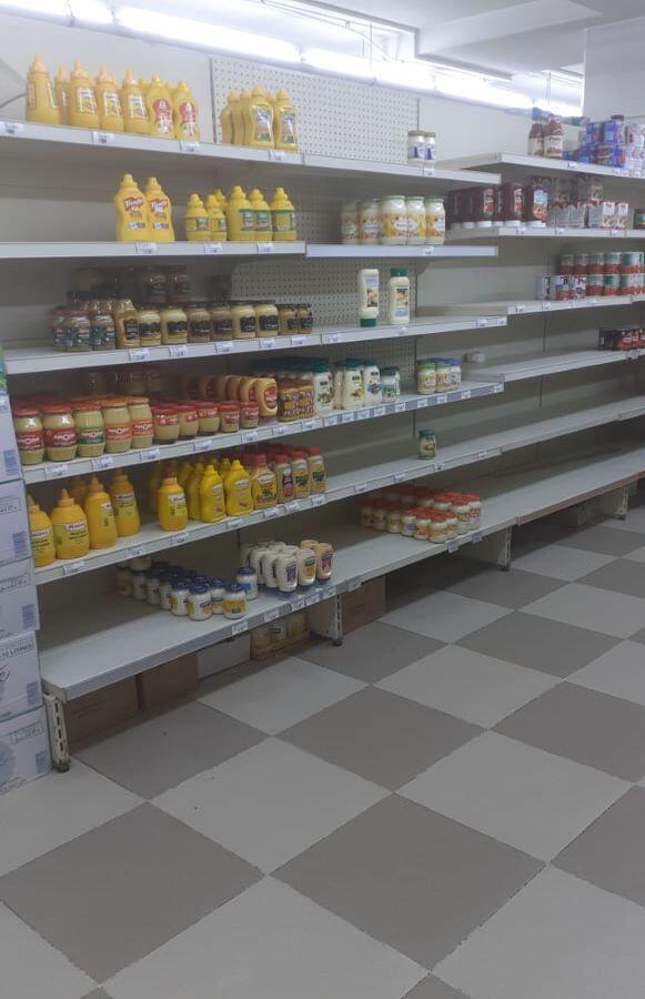 produits_alimentaires_manquants_liban
