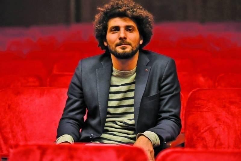 kassem_istanbouli