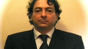 francesco_leggio_prof_italien