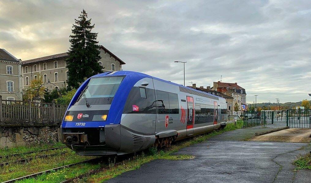 train_france (2)