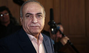 Franco_Lebanese_-businessman_-Ziad-Takieddine_afp