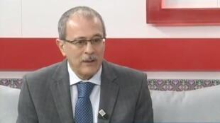 د. غسان الخطيب