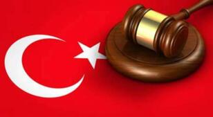 tribunal_turc_wikipidia