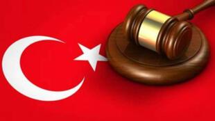 محكمة تركية تأمر بالإفراج الموقت عن الزعيم الكردي صلاح الدين دميرتاش