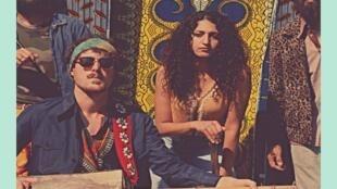 bab_l_bluz_groupe_musical_marocain