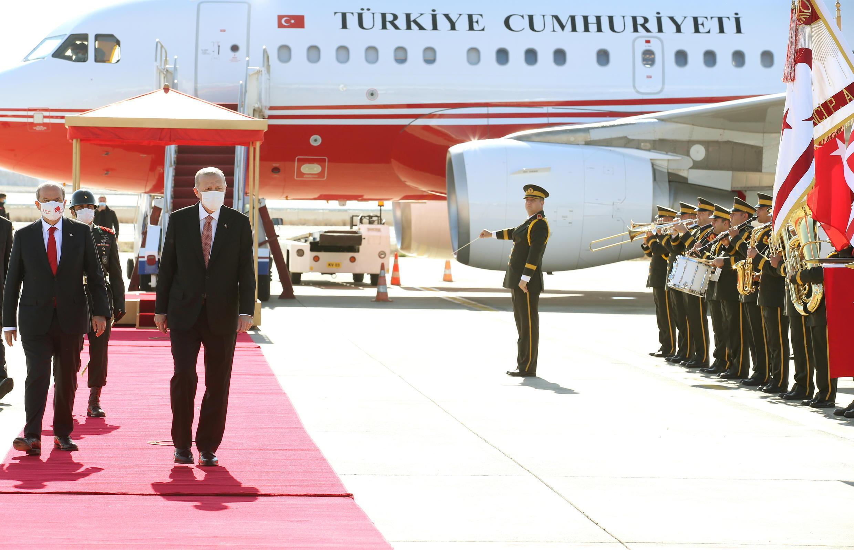 2020-11-15T114611Z_1500860987_RC2N3K9OJSR4_RTRMADP_3_CYPRUS-TURKEY