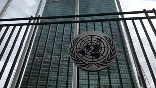 un_headquarters_coronavirus