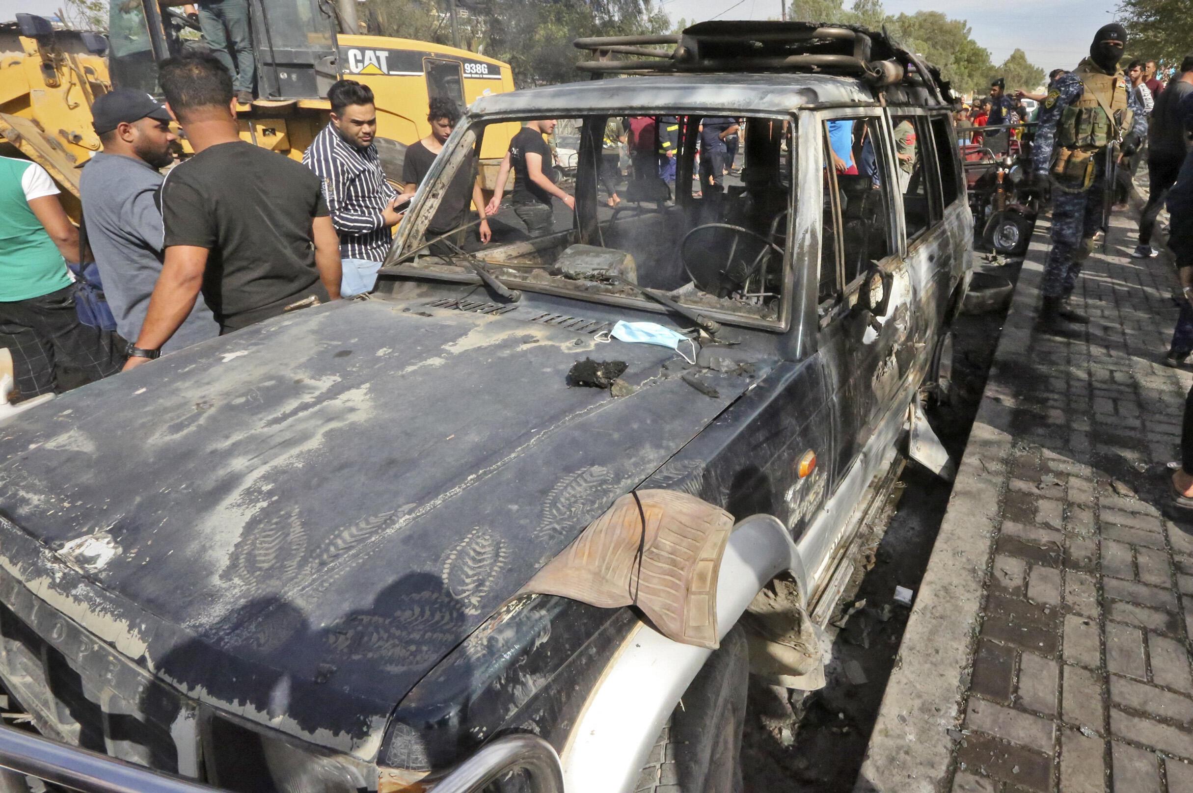 explosion_irak_sadr_city_april21