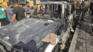 explosion_irak_sadr_city_april21