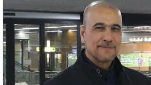 أمير الموسوي، مدير مركز الدراسات الإستراتيجية في إيران