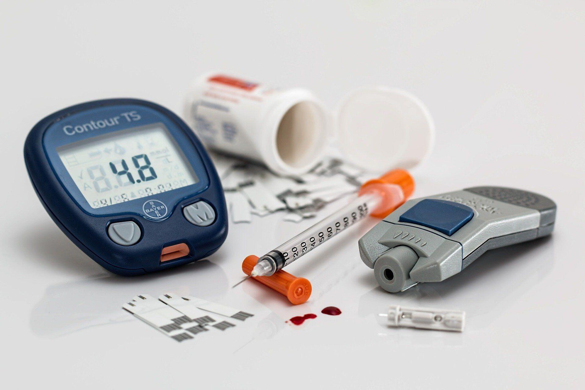 diabete_controle