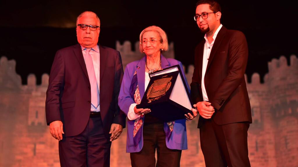 mona_sabban_cinema_egypte