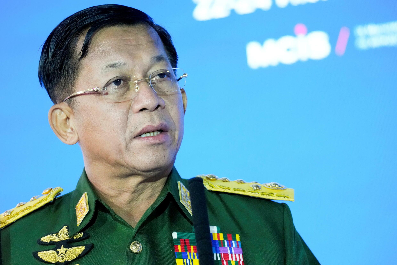 2021-08-01T034151Z_1321870914_RC23WO9O6E1Q_RTRMADP_3_MYANMAR-POLITICS