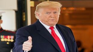 trump-congres