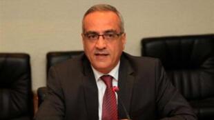 ali_hiyassat_ancien_ministre_jordanie
