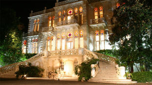 musee_sursok_beyrouth