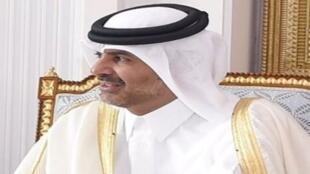 Qatari_PM_Sheikh_Khalid_Feb_2020_(cropped)