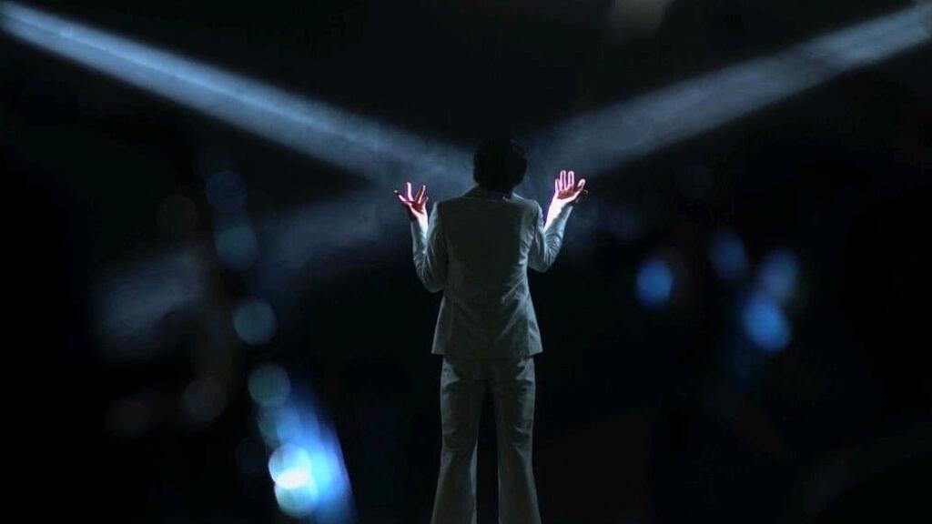 hologram abdelhalim