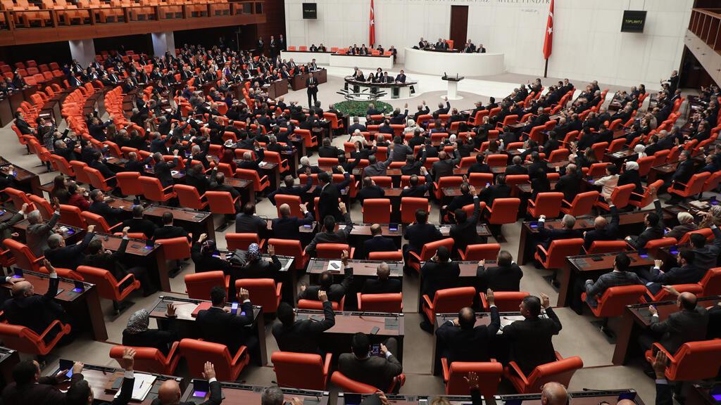 parlement_turc02_janvier2020